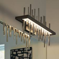 Exclusively at Lumens New Hubbardton Forge