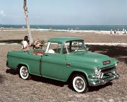 1955-56 GMC S-100 Suburban Pickup | SUVs And Trucks | Pinterest | Cars 1956 Gmc Pickup For Sale Classiccarscom Cc1015648 Gmc56 Photos 100 Finland Truck Cc1016139 Panel Information And Momentcar Pin By James Priewe On 55 56 57 Chevy Gmc Pickups Ideas Of Picture Car Locator Devon Hot Rods Club Cars Piece By Rod Network 1959 550series Dump Bullfrog Part 1 Youtube New 2018 Sierra 1500 Sle Crew Cab Onyx Black 4190 440 56gmc Hash Tags Deskgram Hammerhead 0560436 62018 Front Bumper Low