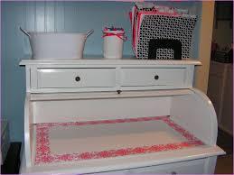 Best Tulsa Desk Blotter Desk Blotter Pottery Barn Fice before