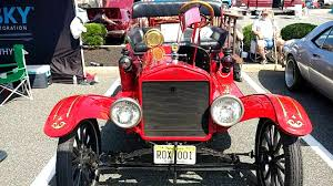 1917 FIRE ENGINE RED FORD MODEL T ROXBURY NJ CHEMICAL FIRE ENGINE ... 1921 Ford Model T Fire Truck Note The Big Spotlight Diecast 1914 Fire Engine Red 118 Car By Road Hand Pump Engine Youtube Truck Vintage Motors Of Sarasota Inc 1920s Antique A 1 Metal 24 Parked In A Residential Neighborhood News Rm Sothebys 19 Type C Motor Icm Military 124 W2 Crew Kit Internet 1916 Digital Collections Free Library Signature Models 1926 Colours May Vary