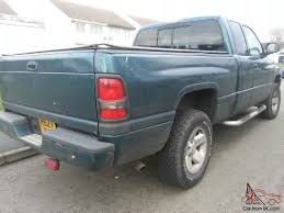 1998 DODGE RAM 1500 SPORT 4x4. WITH LPG CONVERSION 1998 Dodge Ram 2500 Cummins Diesel 4x4 For Sale Classified Ads Dodge Ram 4door Sold Wecoast Classic Imports 1500 Questions Check Gages Light Keeps Coming On Cargurus Lifted Dodge Dakota Truck Dakota Pictures Doge Project Brian Diesel Truck 8lug Magazine Muriel 24v Turbo 5 Speed Sold Trucks Cummins 3500 Online Stvntylr S Profile Quad Cab Picture 4 Of 6 Saddie Regular Cab 12 Flatbed Sport Pickup Item C5681