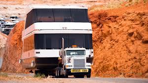 Knowledge Is Profitable | American Trucker