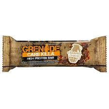 Grenade Carb Killa High Protein And Low Carb Bar, 12 X 60 G ... Nutrition Bars Archives Fearless Fig Rizknows Top 5 Best Protein Bars Youtube 25 Fruits High In Protein Ideas On Pinterest Low Calorie Shop Heb Everyday Prices Online 10 2017 Golf Energy Bar Scns Sports Foods Pure 19 Grams Of Chocolate Salted Caramel Optimum Nutrition The Worlds Selling Whey Product Review G2g Muncher Cruncher And Diy Cbook Desserts With Benefits