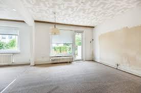 renovierung der mietwohnung welche kosten zahlt der vermieter
