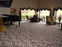 Tile Shops Near Plymouth Mn by Crowne Plaza Minneapolis West Hotel Meeting Rooms For Rent