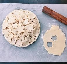 recette comment réussir une pâte à tarte fraîchement pressé