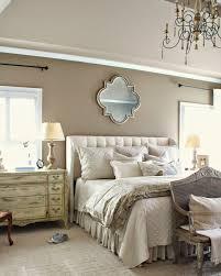 deco de chambre adulte décoration chambre adulte beige