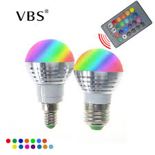 Lamp Control Remote Reviews line Shopping Lamp Control Remote