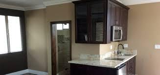100 One Bedroom Granny Flats Casitas Or ADUs TR Construction San Diego CA