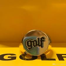 2019 GOLF WANG OLDE LOGO Tyler The Creator Ring Hip Hop Rap Fashion  Personality Rings From Ball2006, $20.76 | DHgate.Com Golf Wang Scum Bees Iphone X Case Xr Xs Max Verified Moebn Coupon Code Promo Dec2019 Bixedx Tpu Pattern Pink For Galaxy A3 A5 A7 J1 J3 J5 J7 S5 S6 S7 S8 S9 Edge Plus 2016 2017 Ofwgkta Odd Future Anna Stretch Bootie Igor Pack Digital Download Codes Wang Logos One Golfwang Dyna Soap Lint Tshirt L Orange Bb78rinkans How To Find A Working Crocs One Extremely Where To Buy Tyler The Creator X Converse Le Fleur Converse_golf Le Fleur Ox Rbados Cherry