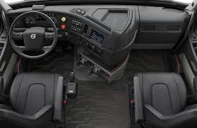 Volvo's New VNL Series Semi Trucks Include CarPlay Support - Mac Rumors Valley Truck Centers Inc Sales In Pharr Tx 2006 Volvo Vnm42t Single Axle Day Cab Tractor For Sale By Arthur 2001 Freightliner Columbia 2014 Vnl670 For Sale Used Semi Trucks Arrow Sales Owner Expensive 100 Volvos New Semi Trucks Now Have More Autonomous Features And Apple Vnl 780 Pinterest Rigs 2003 Vnl64t 770 Truck Item 36 Sold Novembe In Mn Authentic 2017 Vnl Tandem Daycab New With I294 Alsip Il Trailers Semis