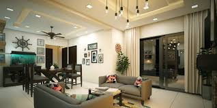 100 Ideas For Home Interiors Kerala Home Interior Ideas To Make A Small Room Look Bigger