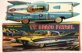 Free Vintage Space Toys Price Guide & Information Ebay Buy Of The Week 1976 Gmc 1500 Pickup Brothers Classic Barn Find Cars Motorcycles Vehicles Heres Exactly What It Cost To And Repair An Old Toyota Truck 44toyota Trucks 1954 Ford F100 1953 1955 1956 V8 Auto Pick Up For Sale Youtube Nothing But Novas And Wanted Home Facebook Motors Security Center Adsbygoogle Windowadsbygoogle Push Gas Monkey Garage Pikes Peak Chevy Roars Onto Used 4x4 Ebay 4x4 Bangshiftcom Kamaz 4911 You Can This Jeep Renegade Comanche On Right Now