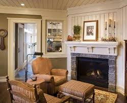 Wood Fireplace Mantel Shelves Designs by 39 Best Fireplace Images On Pinterest Fireplace Ideas Fireplace