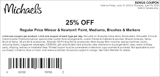 Michaels Coupons 50 / Columbus In Usa Bark Box Coupon Code Fanatics Travel Tpc Louisiana Coupons Dollar Car Promo Codes For La Quinta Bath And Body Works Buena Vida La Inn Livingsocial Restaurant Deals How To Find Travelocity Codes In 2019 Skyscanner Discounts Inner Eeering Untitled Points Prizes Free Coupon Code Make Money Online 25 One Day Discount 2018 Book Of Positions Korean Bath House