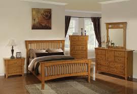 Knotty Pine Bedroom Furniture by Endearing Figure Bedroom Loft Images Sweet Decor Furniture