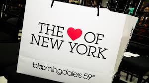 Bloomingdales Designer Handbags Sale Bloomingdales Coupons 20 Off At Or Online Via 6 Simple Ways To Find Promo Codes That Actually Work Updated August 2019 Coupon Codesget 60 Off 25 Ditto In Verified Very Hot 2017 Cyber Monday Ulta Macys And Coupon Code July 2018 Met Rx Protein Bars Coupons Sale Today Northern Tool Printable Nest 2nd Generation Protect Smoke Carbon Monoxide Alarm Wired Clothing Stores Printable Mvmt Watches Top Deals