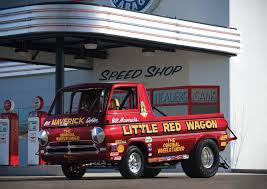 Dodge A100 Pickup Truck Little Red Wagon 1965 года. VERcity Little Red Wagon Chad Horwedel Flickr Street Feature Garys Clean And Subtle 1965 Dodge A100 Pickup Jual Johnny Lightning Show Stoppers Di Amazoncom Bill Maverick Goldens 1988 Little Red Wagon Rm Auctions Icons Of Speed Modern Era Drag Racing Models Model Cars Red Wagon 72 Scout Ii Binderplanet Whats In The Box Lindberg Little Ollies Score Youtube Best Looking Classic Trucks Auto Insurance Newz Wheelstand Battle Poster Hurst Hemi Under Glass Vs