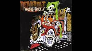 DEADBOLT Truck Driving S O B | DeadBolt | Pinterest What Is A Bobtail Trucker Terms Simple Definitions Car Videos Monster Trucks Vehicle Song Nursery Rhymes 2018 Chevrolet Silverado Ctennial Edition Review Swan For Best Trucking Songs Drivers Our Favorite Tunes The Road Truck Driving Weird Al Yankovic Youtube 317 Best Images On Pinterest Rigs Semi Trucks And The 100 La Rap Complex Cars Transportation With Spiderman In Cartoon Kids Country Musictruck Son Of Gunferlin Husky Lyrics Chords Steam Community Guide How To Add Music Euro Simulator 2 Drivin Girl Phineas Ferb Wiki Fandom Powered By Wikia