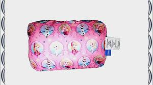 Sofia And Sam Lap Desk by Disney Frozen Elsa Anna And Olaf Lap Desk W Removable Pillow