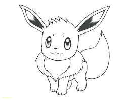 Eevee Coloring Sheets Books And Pages Breathtaking Amazing Picture Ideas With Home Free To Print
