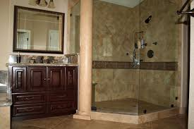 Bathroom Vanities Jacksonville Fl by 19 Bathroom Vanities Jacksonville Fl Latest Trends In