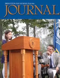 Erin And Stefan Joshua Tree Engagement Paul Von Rieter by 2015 Proceedings By National Ffa Organization Issuu