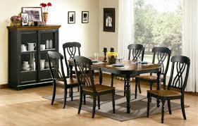 bobs furniture kitchen table mada privat