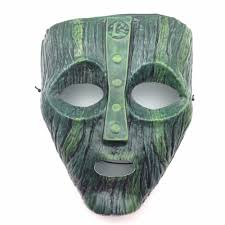 Purge Anarchy Mask For Halloween by Online Buy Wholesale Mask God From China Mask God Wholesalers