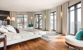 maison a vendre luxe design et dolce vita cette somptueuse maison à