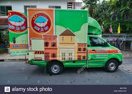 Food Truck And Outdoor Dining, Bangkok, Thailand Stock Photo ... Laura Cox Food Truck Friday Vtm Koken At The Festivals Foodtruck Banh Mi Gastro Bits Hoangies On Wheels Home Chief Brodys Ct From Vtnomies Gourmet Cafe Atlanta Ga Time Redneck Rambles Bnh M Boooth Eehbanhmi Twitter Mamieggroll Mamis Truck Inspired Vietnamese Sandwich Vendors Old Hickory Ctennial The Peached Tortilla Serves Up Peachy Keen Favourites Like Taco Bbq Tiger Rolls 156 Photos 23 Reviews Bbc Travel La Food Revival