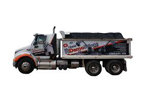 100 Demolition Truck Hourly Hire Machine Truck And Labour Hire Sydney