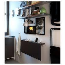 Ikea Secretary Desk With Hutch by Wall Mounted Folding Desk Ikea Photos Hd Moksedesign