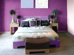 association couleur peinture chambre association couleur peinture chambre peinture chambre enfant et
