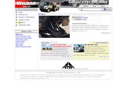 Wilbar Truck Equipment Competitors, Revenue And Employees - Owler ... Etipper Crysteel Dump Body Kaffenbarger Truck Equipment Co Ford Work Trucks Vans Exeter Pa Barber Reouesr Foracnon Dejana 5 Yard With Plow Utility Blue Earth County Sheriff Log July 2122 2017 Police Logs 2019 Bradford Built Truck Body Lake Crystal Mn 121037444 Show Hlights Trailerbody Builders Finance Solutions