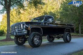 1979 Chevy Silverado — Dreamworks Motorsports Chevrolet Ck 10 Questions Whats My Truck Worth Cargurus Junkyard Find 1979 Luv Mikado The Truth About Cars 79 C10 53th40012bolt Completed Pictures Ls1tech Camaro And K10 Scottsdale Manual V8 4x4 L James196 Silverado 1500 Regular Cab Specs Photos Square Body Chevy Idenfication Guide Cj Pony Parts Solid Truck Here Is A Super Solid Flickr 1982 Tailgate Photo 7 Vehicles Pinterest Chassis Custom Greattrucksonline
