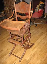 Antique Wooden Convertible High Chair Amazoncom Wwwlaurelcrowncom French Country Cane Chair Vintage Josef Hoffman Bentwood Prague 811 Ding Set Cane Back Ding Chairs Musicatono Woman In Real Lifethe Art Of The Everyday Antique Chairs Wooden Baby High With Seat Whats It Worth Carriage A Common Colctible But Victorian Pair Tall Early 1900s Childs Wood Painted Vintage Oak Rocker Press Seat Seating Kinder Modern Boudoir Style Astonishing Fniture