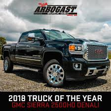 2019 GMC Sierra 1500 Denali Reinvents The Bed Video Roadshow With ... Gmc Sierra Black Label Edition Luxury Lifted Truck Rocky Ridge Trucks New 2018 1500 Slt Widow In Indianapolis Z71 Stealth Xl Fuel D538 Maverick 1pc Wheels Matte With Milled Accents Rims 2006 Denali Front Angle View Stock Photo Xd Series Xd811 Rockstar 2 Chrome Inserts 2017 2500hd For Sale 1gt12ueyxhf198082 35in Suspension Lift Kit For 072016 Chevy Silverado Custom Dave Smith Used 2016 4x4 Current Lease Finance Specials Mills Motors Sold2014 Sierra Denali Crew Cab 62l Black 57525 00 List
