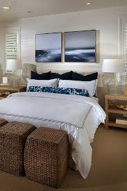 The 25 best Nautical bedroom ideas on Pinterest