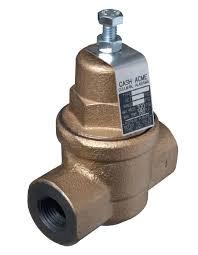 Pressure Valve Regulator Picture 1 1 Water Pressure Regulator