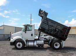 100 Single Axle Dump Trucks For Sale INTERNATIONAL DUMP TRUCK SINGLE AXLES FOR SALE