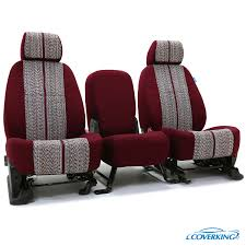 Coverking Saddle Blanket Custom-Fit Seat Covers Custom Chartt And Seatsaver Seat Protectors Covercraft Canine Covers Semicustom Rear Protector Burgundy Car Solid Color Full Set Semi Coverking Genuine Crgrade Neoprene Customfit Saddle Blanket Custom Car Seat Covers Are Affordable Offer A Nice Fit Amazoncom Natural Wood Bead Cover Massage Cool Cushion Camouflage Front Semicustom Treedigitalarmy Licensed Collegiate Fit By Blue Camo Oxgord 17pc Pu Leather Red Black Comfort Truck Suppliers