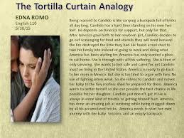tortilla curtain chapter summaries part 3 memsaheb net