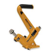 Flooring Nailer Vs Stapler by Flooring Nailers U0026 Flooring Nail Guns Bostitch