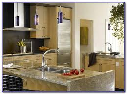 hansgrohe allegro e kitchen faucet owners manual faucets home