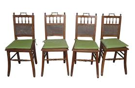 Set Of Four Wooden Chairs With Ornate Hardware Pair Of Handstitched Directors Chairs With Brass Hdware Sco Fabric Folding Chair 14995tms4 Hemlock Toilet Seat Inspirational Toilet Seats Wood Casual Elements Trinidad Teak Patio Ding Bar Stool Black Leather Seating Household Plan Counter Height Light By Trademark Innovations Black Cosco With Square X Back Ladder Keukentrap Escabeau Fniture Stool Ladder Png Amazoncom Syfo Solid Table Intertional Home Chair Parati Solid Eucalyptus Wood Batyline Side