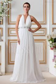 Backyard Wedding Dresses   Weddingcafeny.com Backyard Wedding Ideas Brides Elegant Peach And Teal Every Last Detail Miranda Kerr Shares First Pictures Of Grace Kellyinspired Dior A Rustic Spring In Roanoke Virginia Casual Dress Beach Summer Drses For Older The Most S R Ceremony Reception Atlanta Best From Real Weddings Wedding Guest Dress Outdoor Fniture Design Southern Surprise White Wren