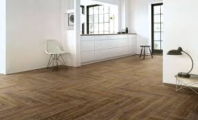 decor rectified wood look porcelain tile for fabulous interior