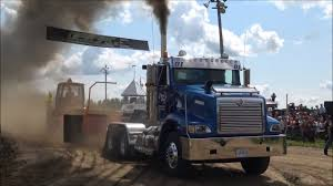 Semi Truck Pulls @ Truck N Roll Bedford 2017 By ASTTQ 4K - YouTube A Red Semitruck Pulls A White Crete Trailer Along Rural Oregon Wow Chevy Stuck Semi Truck Diesels In Dark Corners Ii Georgia Rc Trucks Pulling Car Nice Adventures Beast Monster Youtube Twt Green Kenworth White Stock Photo Edit Now N Roll Bedford 2017 By Asttq 4k Youtube Man Pulls Semitruck To Raise Money For Military Families Full Pull Productions Tractor Eriez Speedway Modified Volvosemitruck Jk Moving Horses Pull Stuck Up Icy Driveway Video Goes Viral