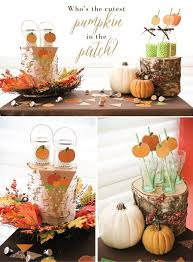 Rileys Pumpkin Patch Pittsburgh by 91 Best Fall Harvest Party Ideas Pumpkin Theme Images On